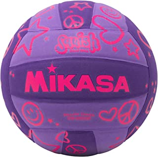 Best mikasa sports volleyball Reviews