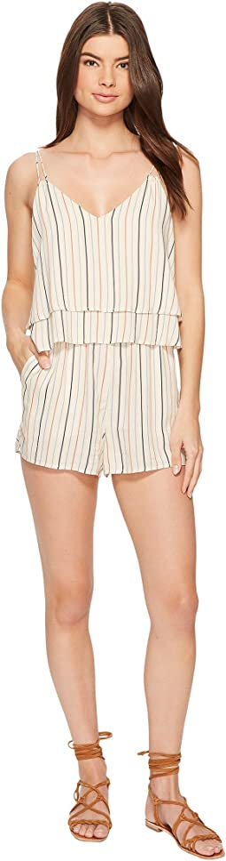 Tavik - Faithful Romper