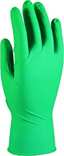 ANSELL 93-260 AN93260M - Guantes desechables para productos
