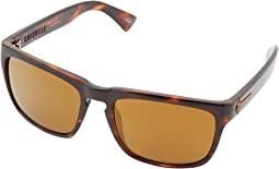 Electric Eyewear - Knoxville Polarized