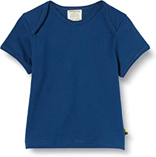 Loud + Proud T- Shirt Single Jersey Organic Cotton Bébé garçon