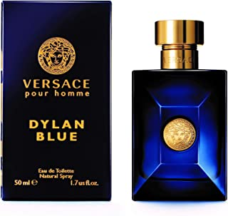 versace pour homme free samples