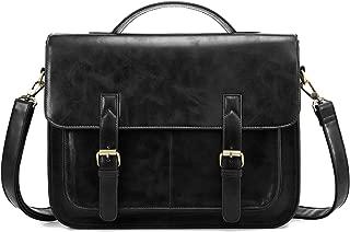 briefcase buckle