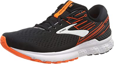 ad493c5436e49 Amazon.co.uk: Brooks - Shoes / Running: Sports & Outdoors