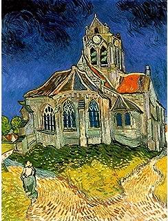 church at large