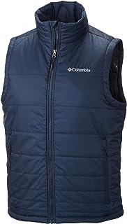 Columbia Sportswear Men's Go-To Vest