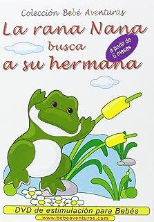 Amazon.es: Rana
