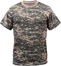 acu digital camo shirt