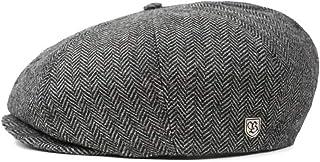 قبعة برود نيوز بوي للرجال من بريكستون