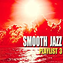 Best slow samba music Reviews