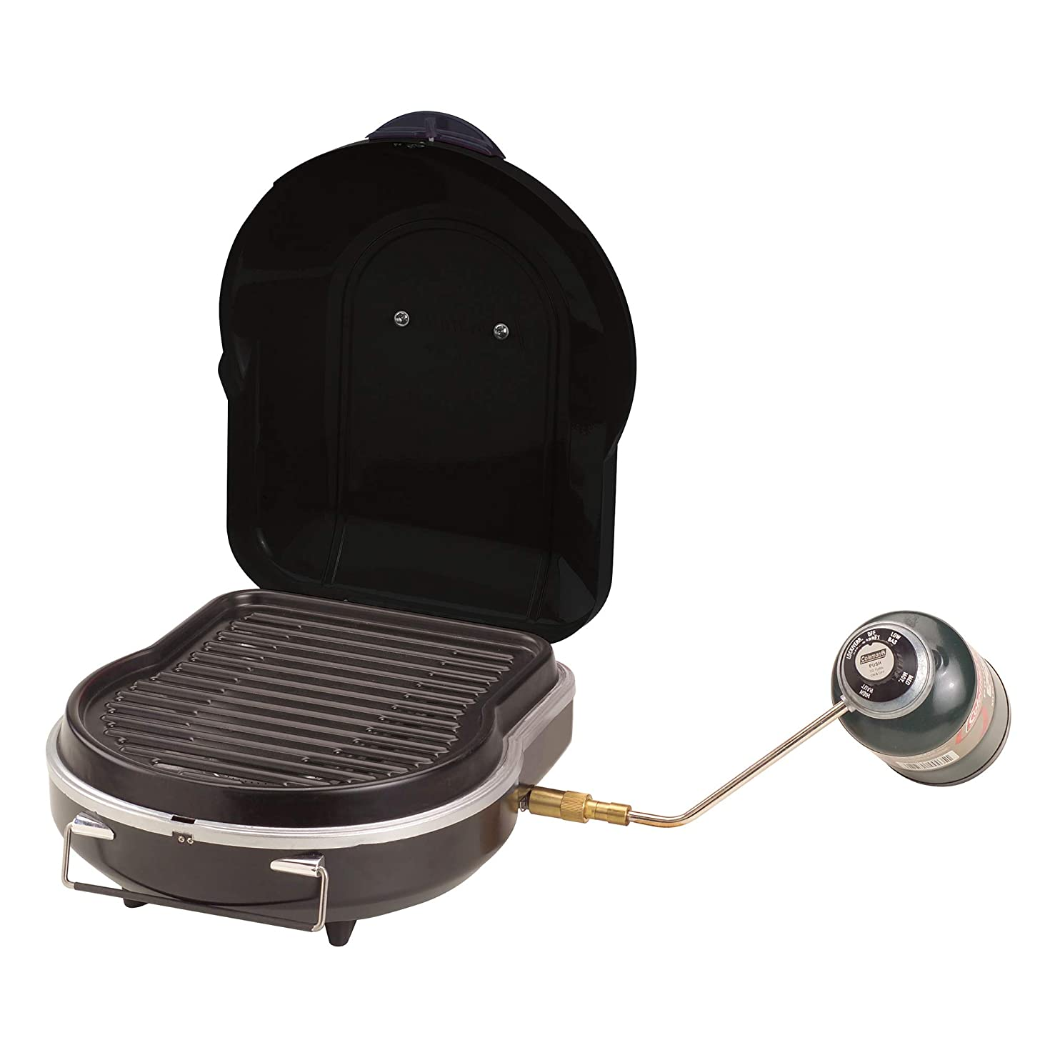 Coleman 2000020926 Grill Ppn Ml Fold N Go