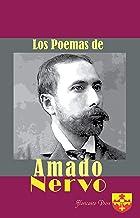 Los poemas de Amado Nervo (Spanish Edition)