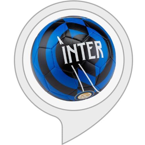 Inter Gol Alert