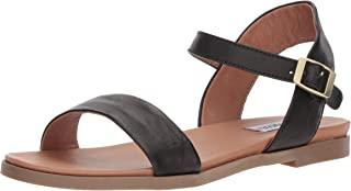 907e268b560 Amazon.com  Steve Madden - Flats   Sandals  Clothing