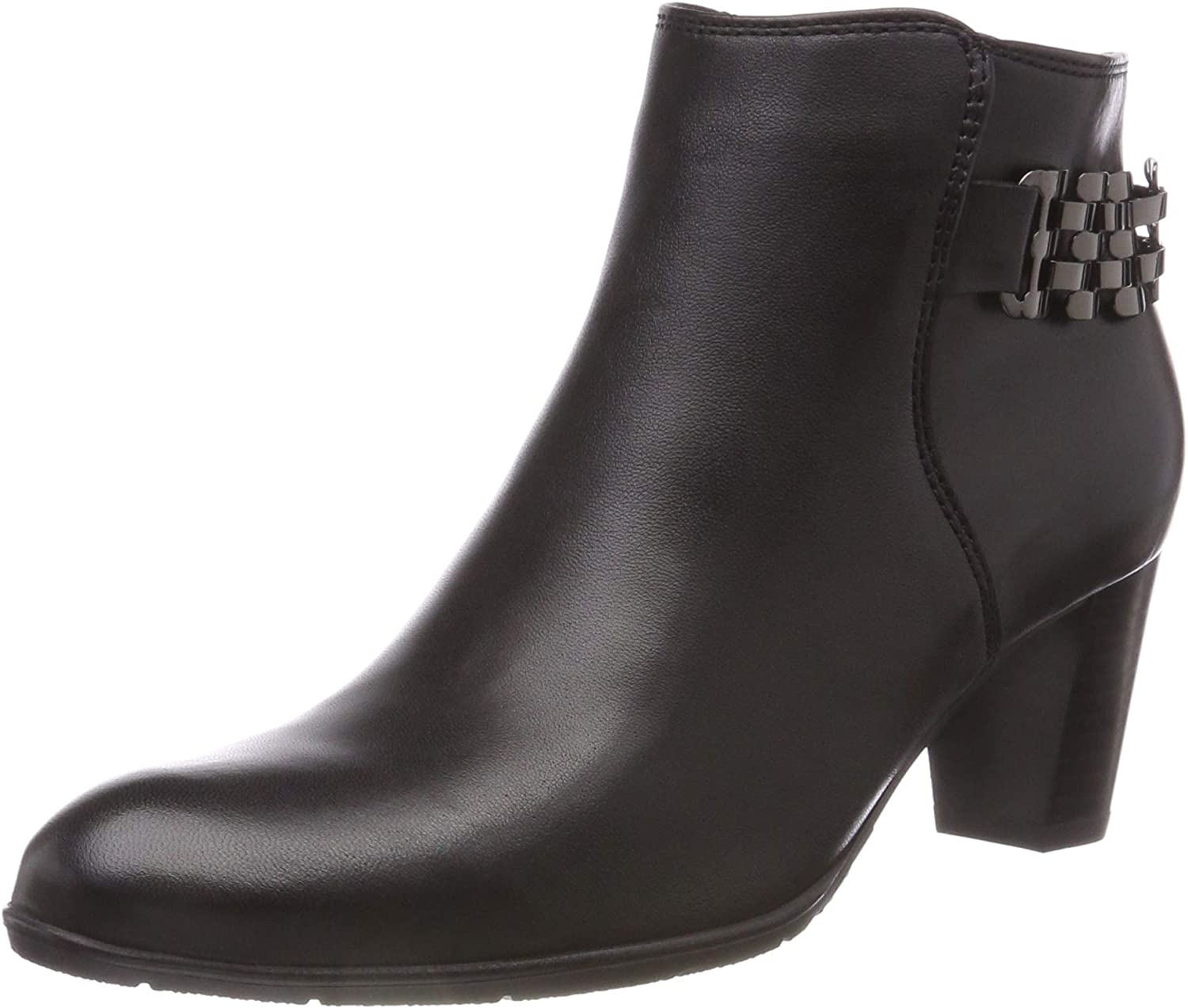 ara Women's Same day gift shipping Boots Ankle