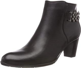 6ffcc0671fb8b6 Amazon.fr : Ara - Bottes et bottines / Chaussures femme : Chaussures ...
