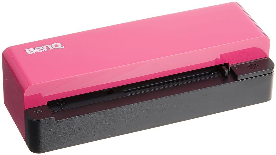 西部刈るバンドBenQ フォトスキャナー CP70 (105×300mm/300dpi/USB2.0)