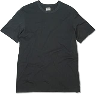 Luxury Men's T-Shirt Made in Los Angeles with American-Grown Supima Cotton