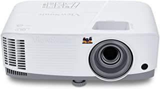 ViewSonic PG603X 3600 Lumens XGA Networkable Projector HDMI, USB
