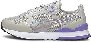 PUMA R78 Futr womens Shoes
