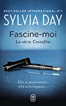Crossfire (Tome 4) - Fascine-moi (French Edition)