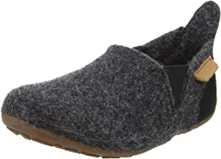 Bisgaard Wool Sailor, Mocassin Mixte Enfant