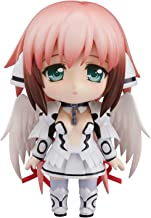 Good Smile Heaven's Lost Property Forte: Ikaros Nendoroid Action Figure