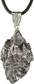 arrowhead wire wrap jewelry