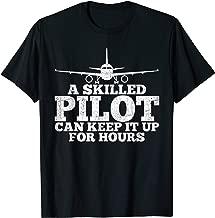 pilot fashion uk