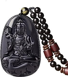 zodiac talisman pendant