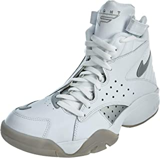 Air Maestro II Limited Men's Basketball Shoes
