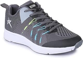 REFOAM Men's Sports Shoe