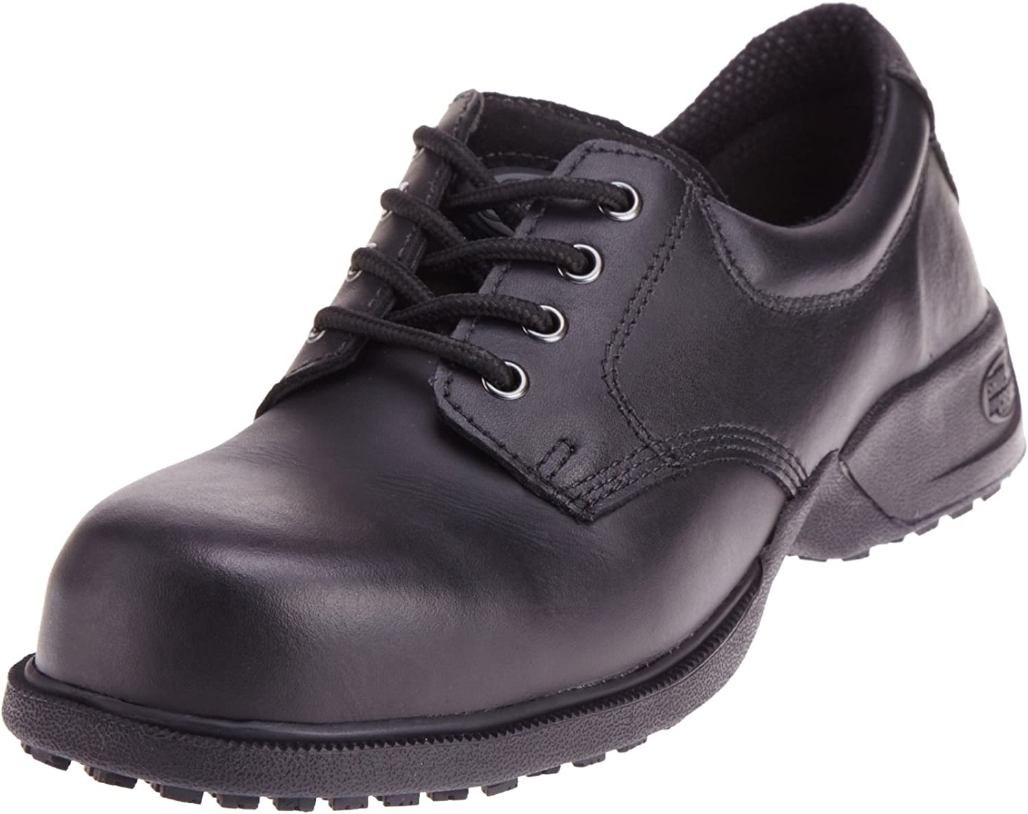 shoes for Crews Men's Commander Safety Boot