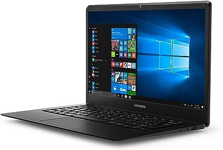 MEDION ERAZER X87013 3.6 GHz Intel Core i7-9xxx i7-9700K Negro Torre PC - Ordenador de sobremesa (3.6 GHz, Intel Core i7-9xxx, i7-9700K, 16 GB, 2512 GB, Windows 10 Home)