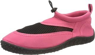 Beck Aqua, Chaussures de Sports Aquatiques Fille