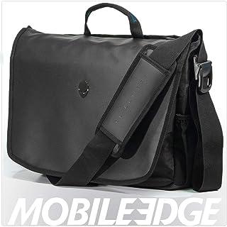 Mobile Edge Alienware Vindicator Laptop Messenger