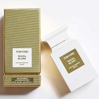Soleil Blanc By Tom Ford For Unisex - Eau de Parfum, 100ml
