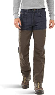 Men's Upland Pant