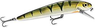 Storm FlatStick 16 Fishing Lure