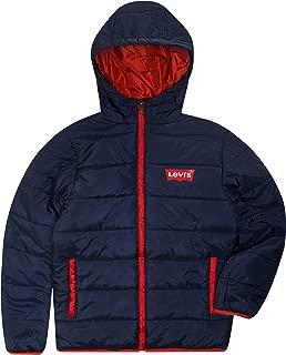 Best denim jacket for boys Reviews