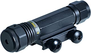 UTG Deluxe Tactical Green Laser Sight