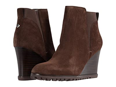 Nine West Curtis (Brown) Women