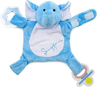 Snuggin – The Comforting Sleep Miracle for Babies