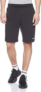 adidas Men's 4K Tec Cot Sho Shorts