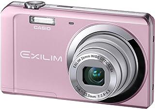 Suchergebnis Auf Für Casio Kompaktkameras Digitalkameras Elektronik Foto
