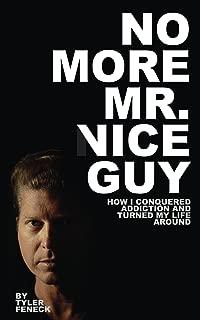 No More Mr. Vice Guy