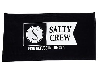 Salty Crew Alpha Refuge Towel