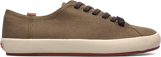 Camper Peu Rambla 18869-062 Sneakers Men