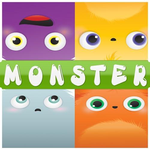 Tap Monster
