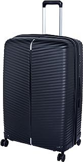 Samsonite Varro Hard Spinner Suitcase